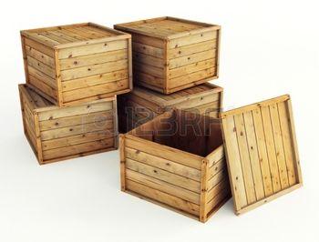 9497658-varias-cajas-de-madera